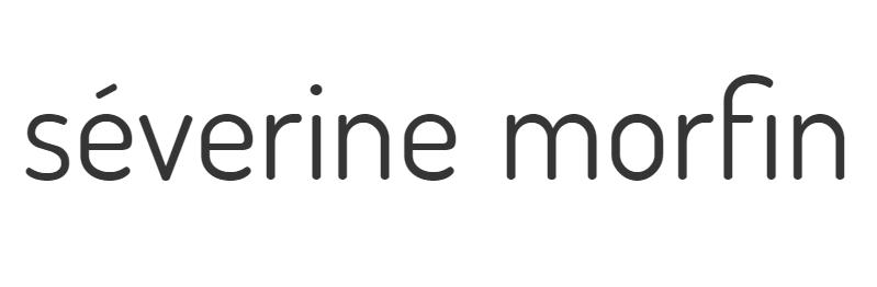 séverine morfin